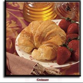 croissantstab1frenchr6c4