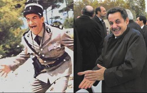 gendarme_sarko_defunes