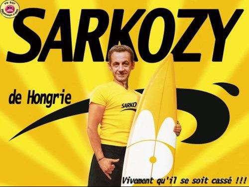 sarko_de hongrie