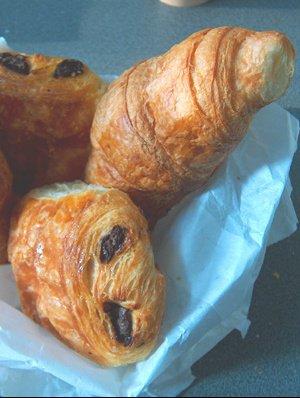 croissant_s
