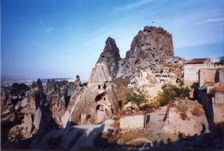 cappadoce2