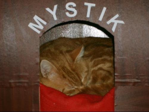 Mystik10