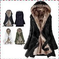long-manteau-femme-veste-caban-blouson-beige-noir