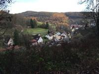 Bad Brückenau