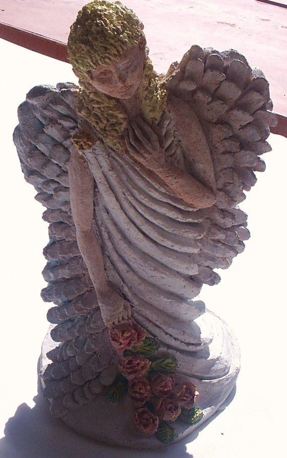 sculpt-expo-juin2011 047