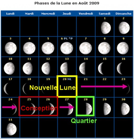 Exemple Lune Aout 09