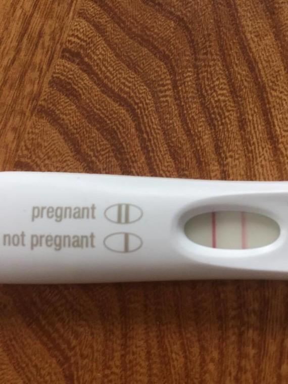 Test Bébé 2 - 30 jan 2017