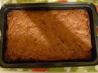 Brownie aux noix, nousdeux71