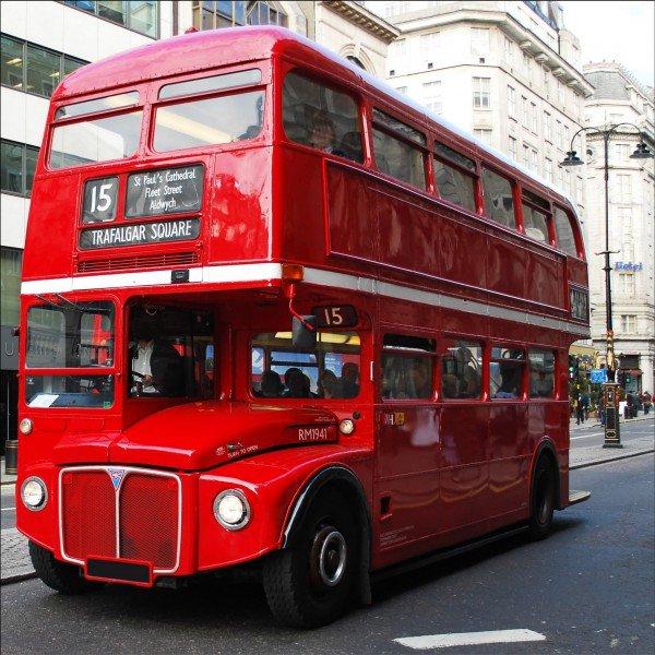 bus anglais coifure mariage id e enola7530 photos club doctissimo. Black Bedroom Furniture Sets. Home Design Ideas