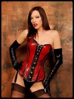 emilymarilyn0052a