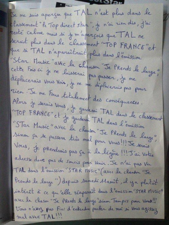 lettre-directstar-TAL