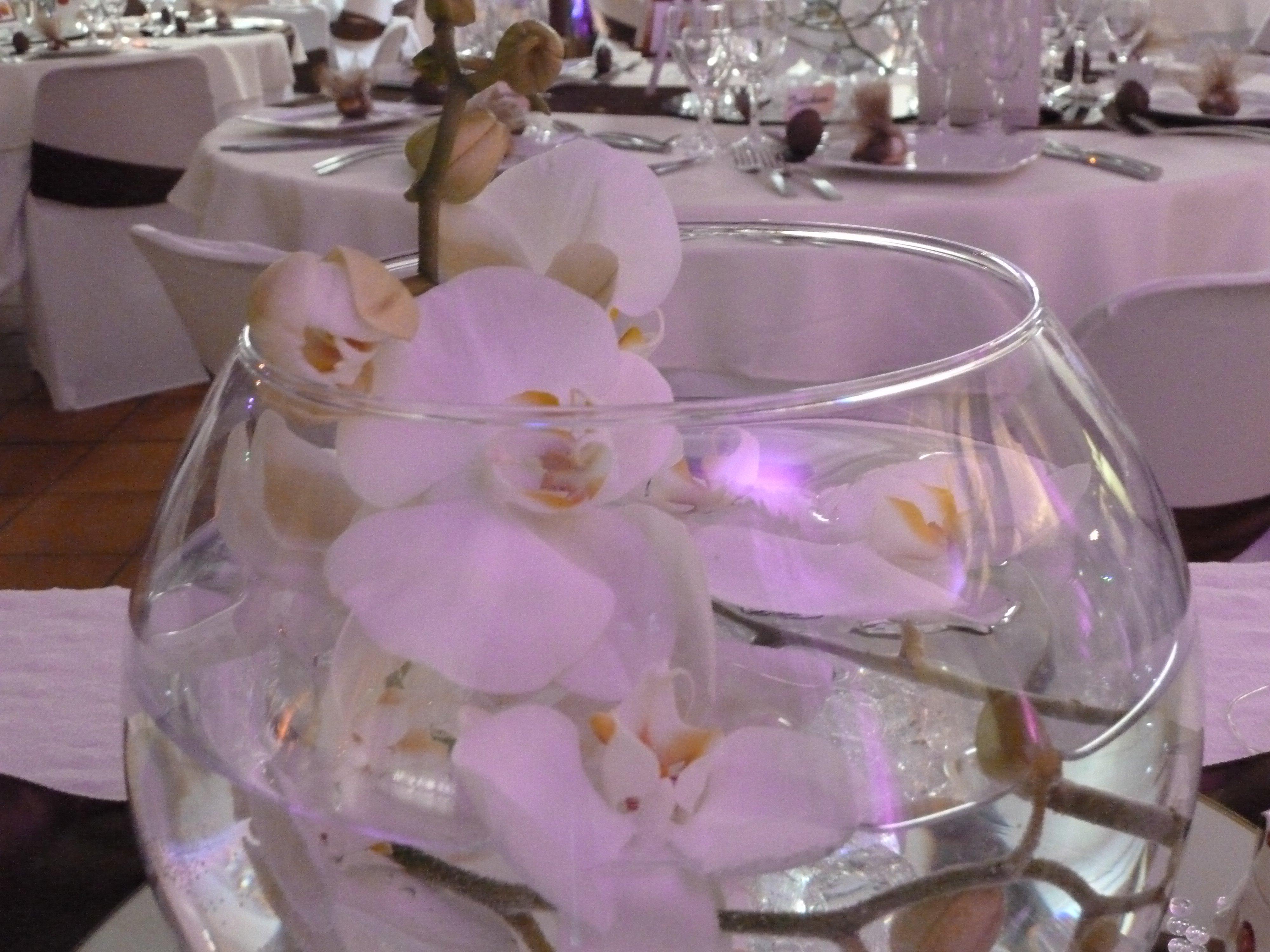 deco de table pour mariage mariage theme gourmandise