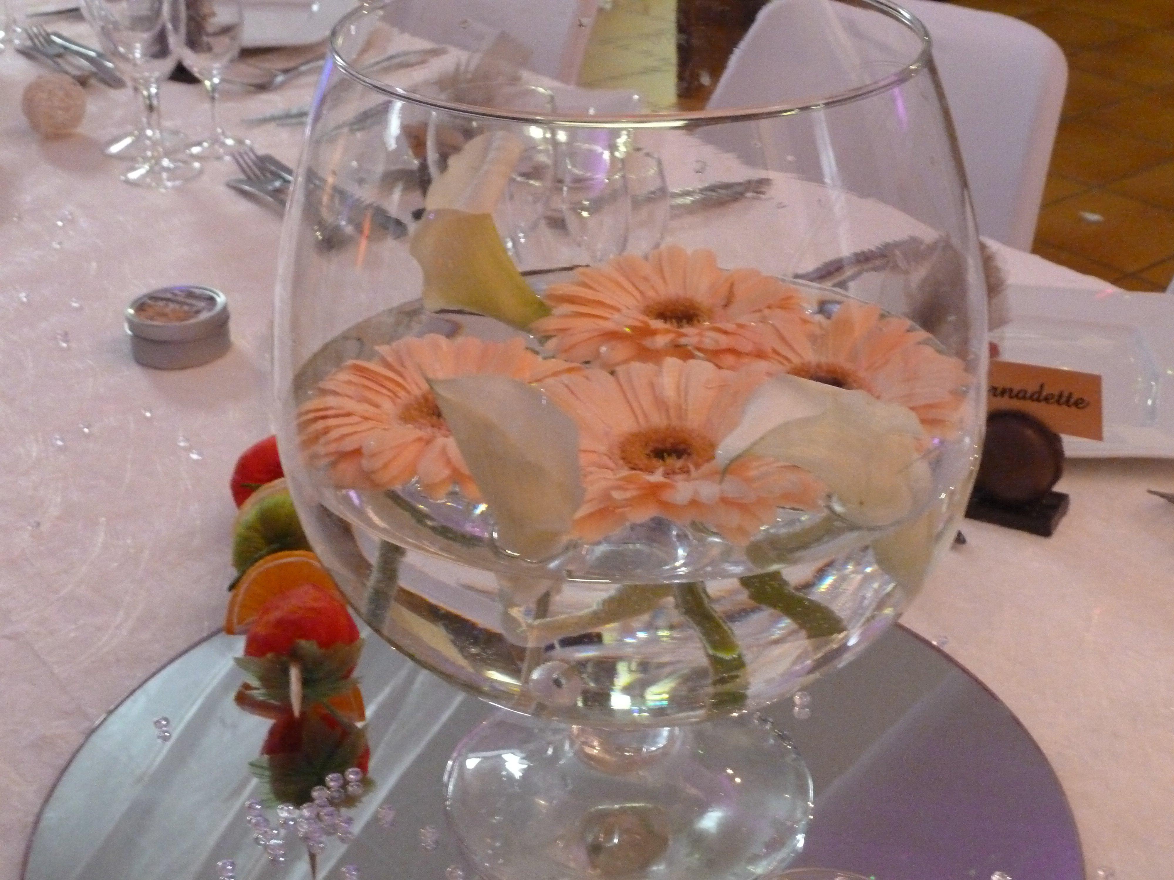 deco table mariage decor mariage mariage theme gourmandise deco salle theme chocolat mariage