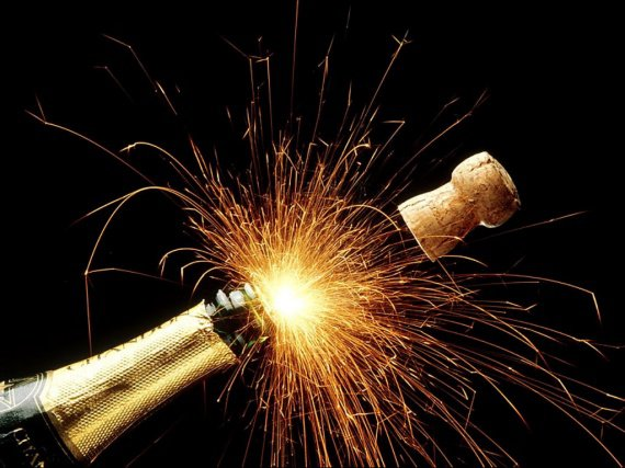 Sparkling_Champagne_Holidays