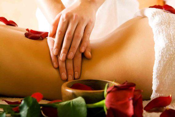 massage-shiatsu-2