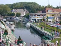 Le-port-de-plaisance