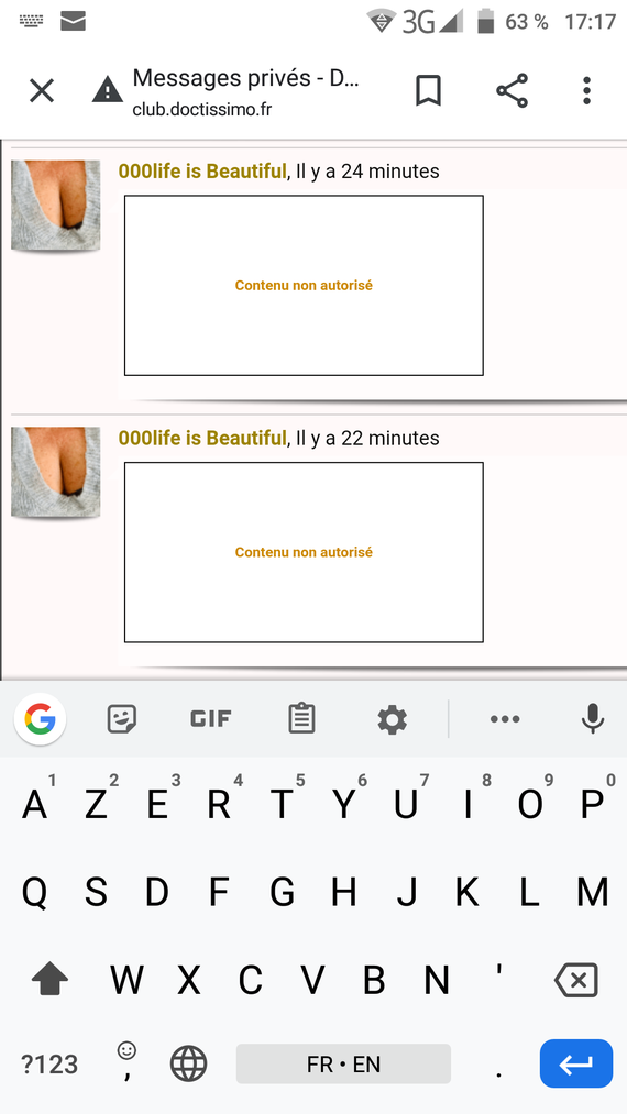 Screenshot_20191224-171728