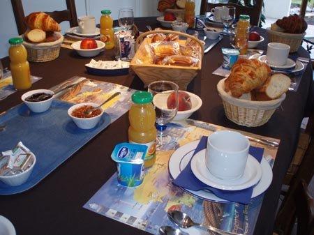 la_table_du_petit_dejeuner (7)