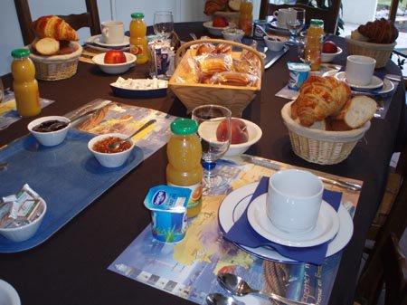 la_table_du_petit_dejeuner