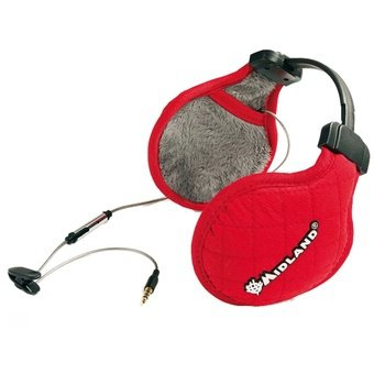 cache-oreille pour telephone