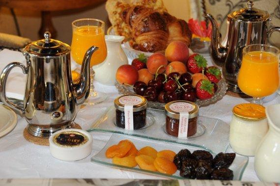 Bon Vendredi Conerie-petit-dejeuner-big