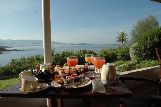 petit-dejeuner_equilibre