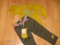 noemie-printemps-vente-pantalon-chaussettes-hirondelle-img