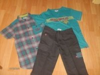 lucas-printemps-vente-bermuda-chemisette-surfing-tns0