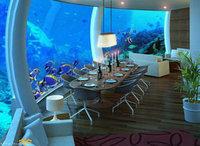 La-maison-sous-marine-2_carrousel_image_big