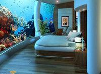 La-maison-sous-marine-3_carrousel_image_big