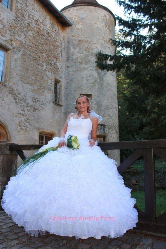 Robe de mariée4