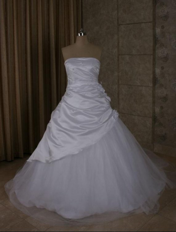 robe de mariée5 234€