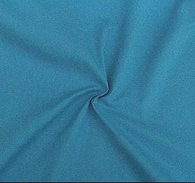 bleu aquo