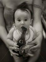 enfant biere 5