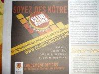 club  bieres