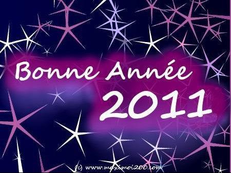 carte-bonne-annee