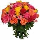bouquet de roses 1