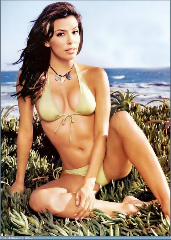 eva-longoria_dot_net-maxim2005jan-b