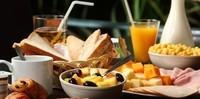petit-déjeuner-régime-810x400