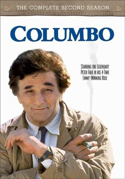 columbo1