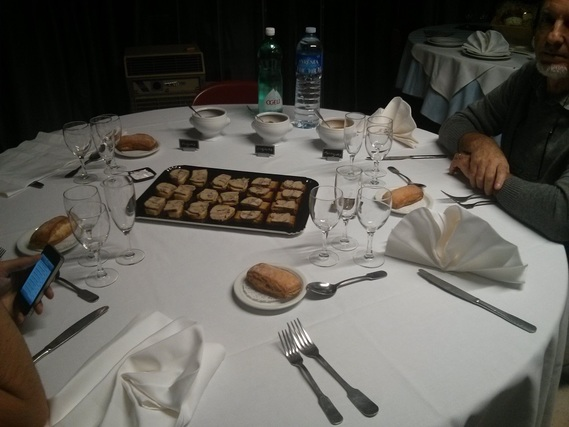 atelir foie gras