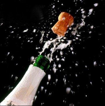champagne.jpg6.