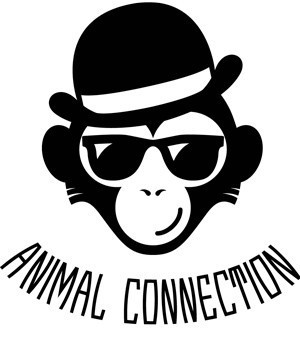 animal-connection-logo