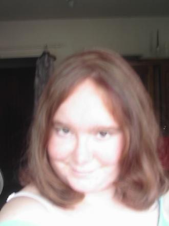photo hendaye plus new coiffure 051