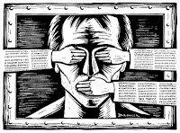 0 a censure site