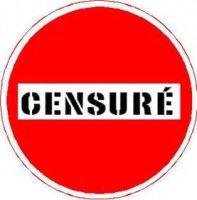censure-interdit