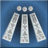 symbole_triban