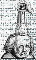 trepanation-180x300.jpg