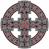 8504091-vecteur-croix-celtique-traditionnel-ornement