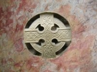 croix-celte